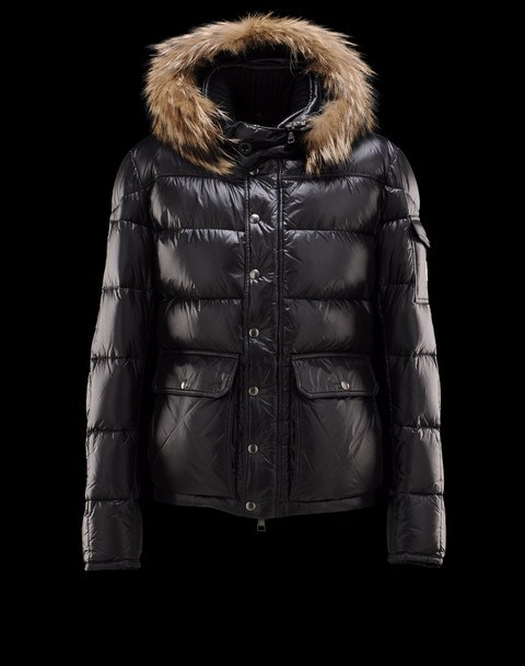 moncler-hubert-jacket