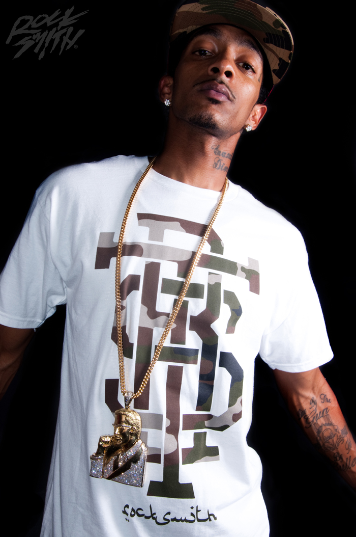 nipsey-hussle-gold-franco-iced-out-malcolm-x-chain-rocksmith