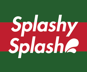 Splashy Splash