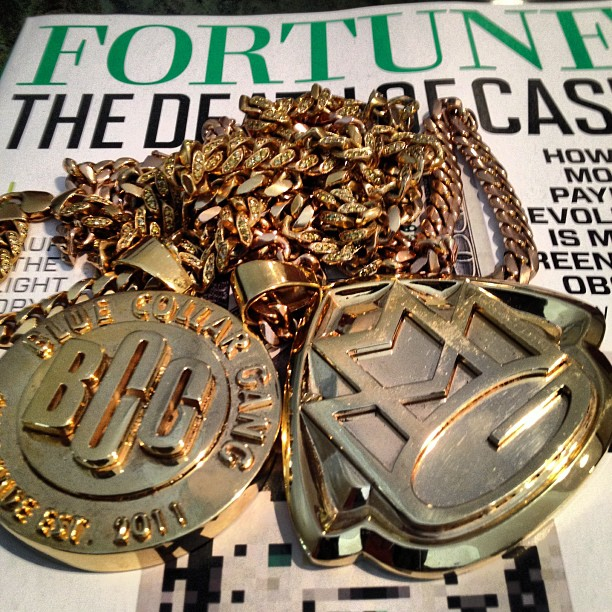 stalley-gold-bcg-piece-mmg-chain-cuban-link