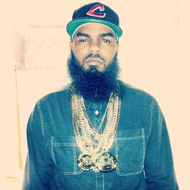 stalley-gold-mmg-chain-blue-collar-gang-chain