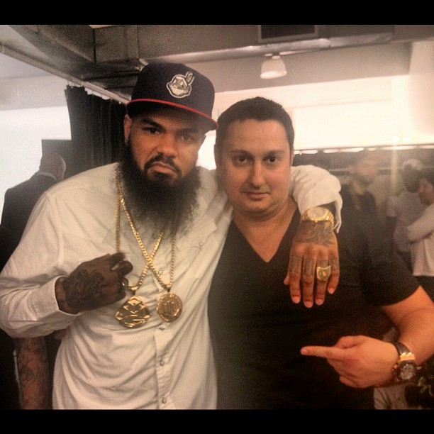 stalley-mmg-piece-gold-bcg-chain-dave-bling