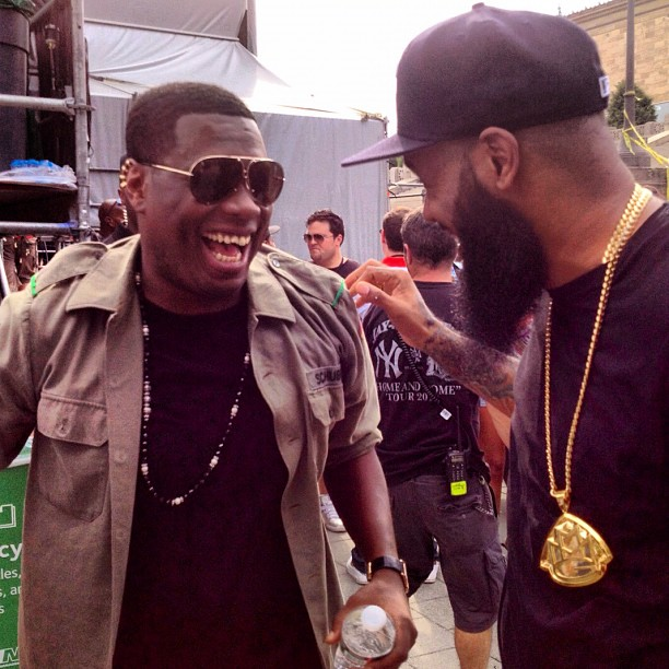 stalley-yellow-gold-mmg-chain-jay-electronica