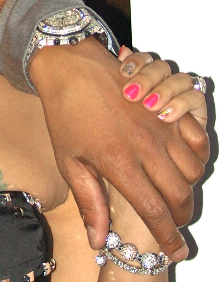 ti-iced-out-audemars-piguet-watch-tiny-bracelet