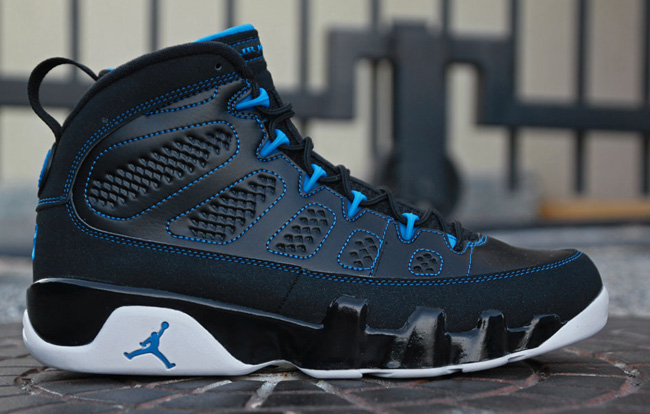 air-jordan-9-photo-blue