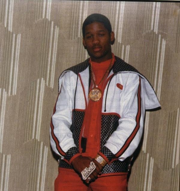 alpo-dapper-dan-gucci-jacket-2
