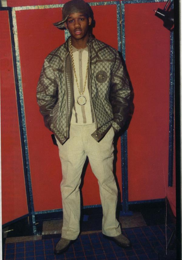 alpo-dapper-dan-gucci-jacket