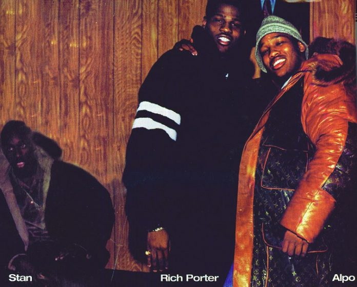alpo-dapper-dan-louis-vuitton-snorkel-jacket-rich-porter