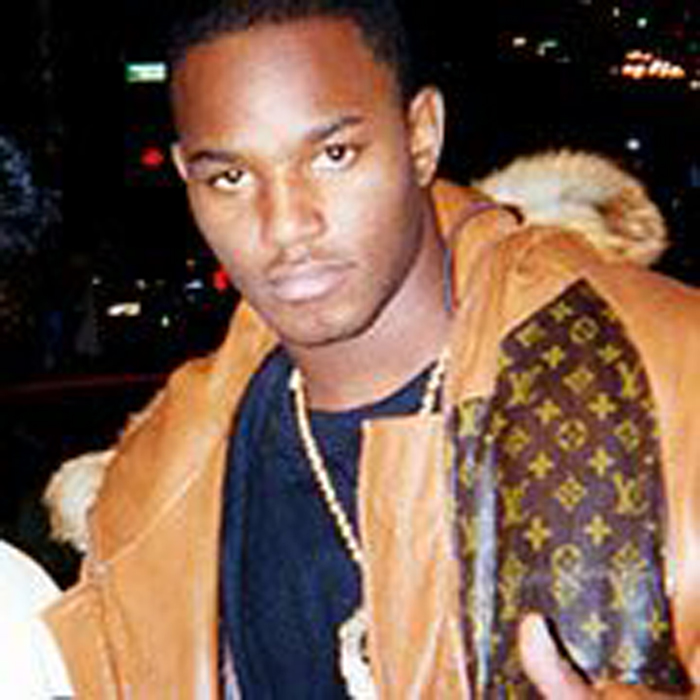 camron-dapper-dan-louis-vuitton-snorkel-jacket-paid-in-full-alpo-rico
