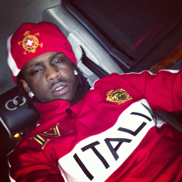 chief-keef-polo-ralph-lauren-red-italia-iv-sweater-2