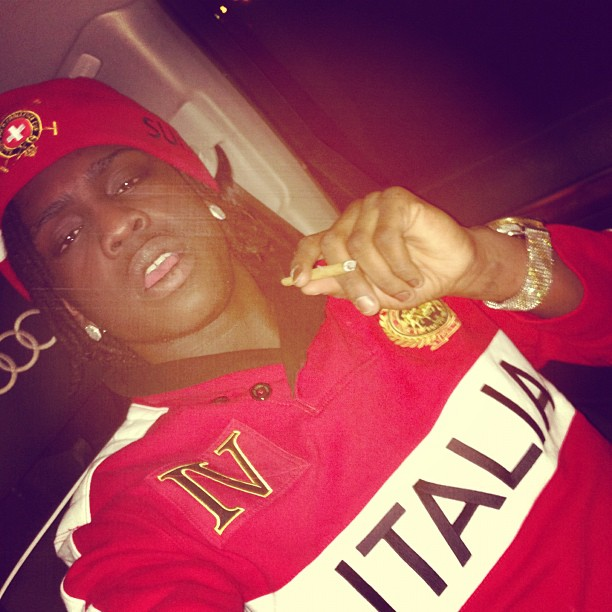 chief-keef-polo-ralph-lauren-red-italia-iv-sweater-3