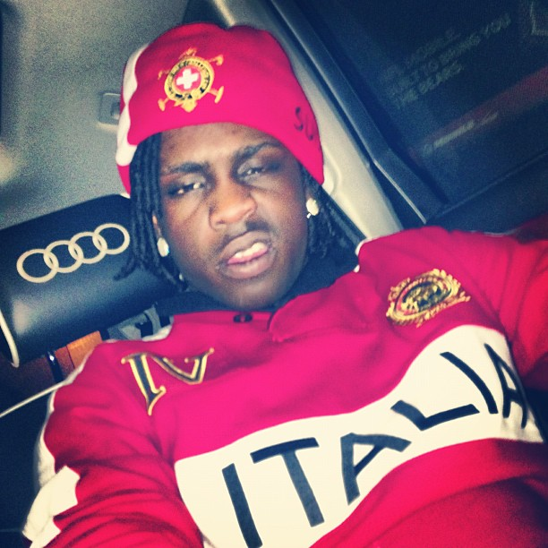 chief-keef-polo-ralph-lauren-red-italia-iv-sweater-4