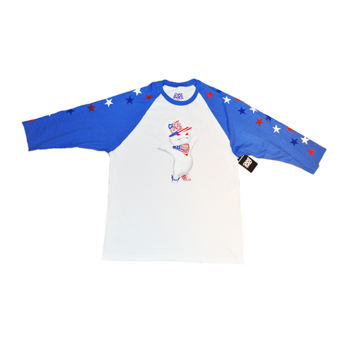 coke_boys_clothing_wear_dough_boy_shirt_blue_baseball_shirt