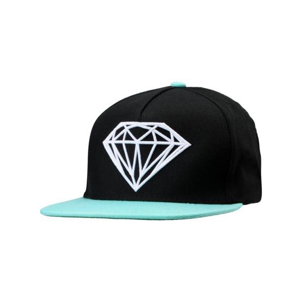 6cfaa07c Jadakiss Diamond Supply Co & Audemars Piguet Splash | Splashy Splash