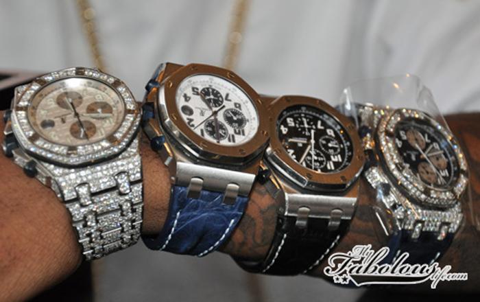 fabolous-audemars-piguet-watch-collection