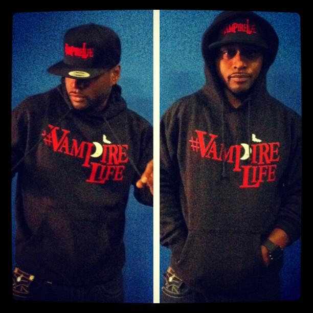 freekey-zekey-vampire-life-hoodie