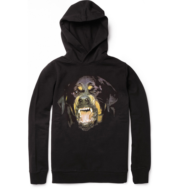 givenchy-rottweiler-print-hoodie