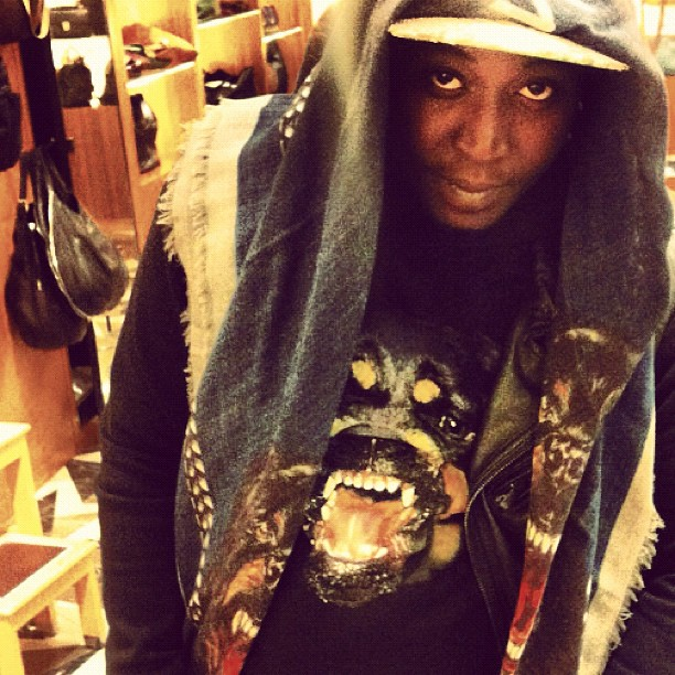 hollywood-p-givenchy-rottweiler-print-hoodie-3