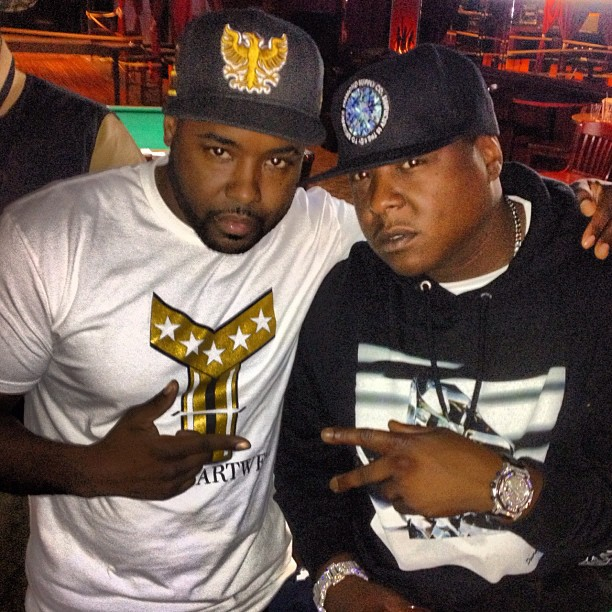 jadakiss-diamond-supply-simplicity-hat-brilliant-glass-hoodie