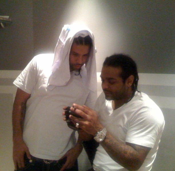 jim-jones-iced-out-audemars-piguet-bossmobb-snagz