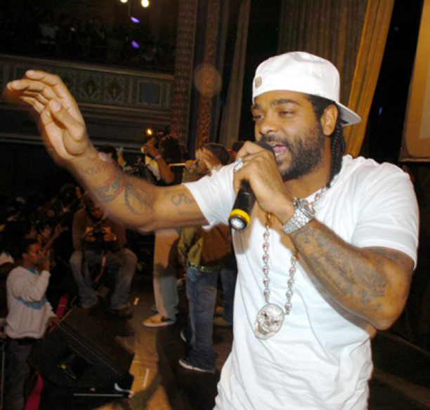 jim-jones-iced-out-audemars-piguet-skull-gang-chain
