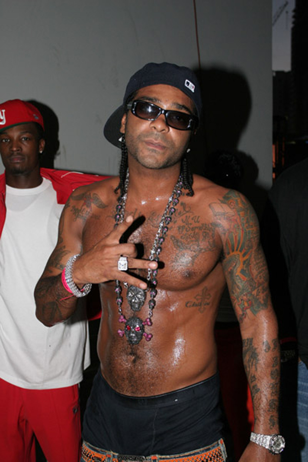 jim-jones-wearing-iced-out-audemars-piguet-watch