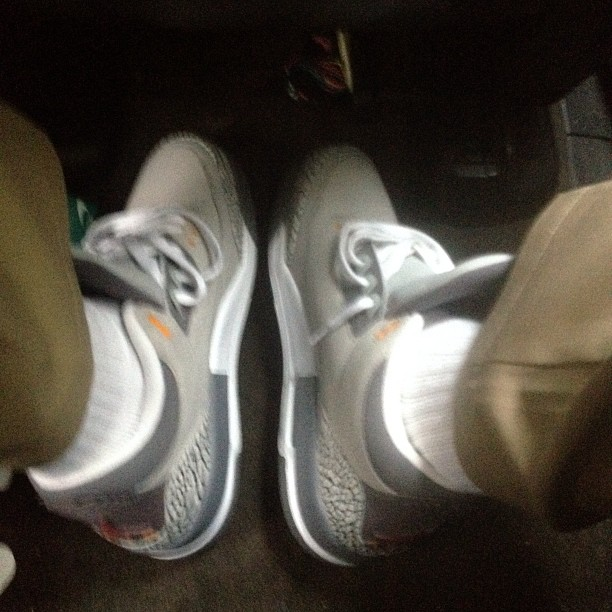 jr-smith-jordan-3-cool-grey