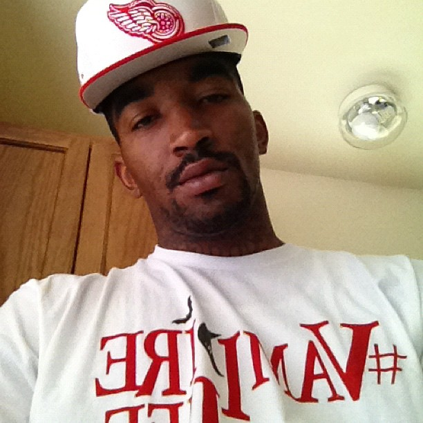 jr-smith-vampire-life-clothing-shirt