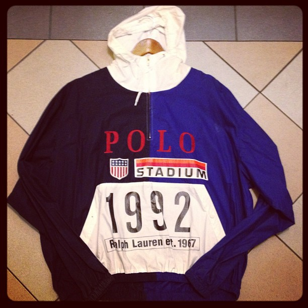 just-blaze-polo-ralph-lauren-1992-stadium-jacket