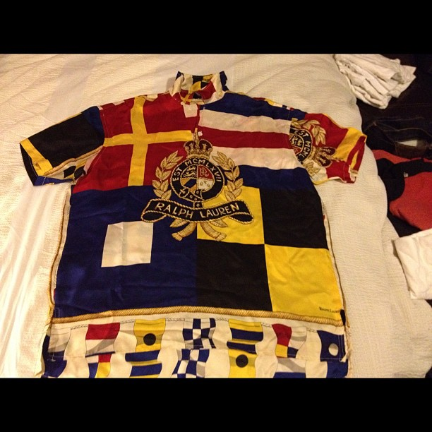 just-blaze-polo-ralph-lauren-crest