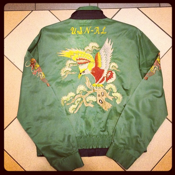 just-blaze-polo-ralph-lauren-eagle-jacket