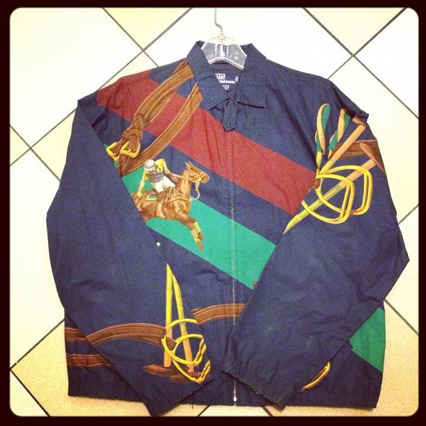 just-blaze-polo-ralph-lauren-equestrian-jacket