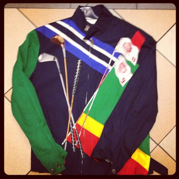 just-blaze-polo-ralph-lauren-golf-clubs-jacket