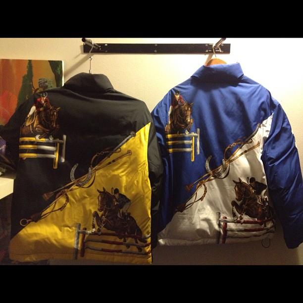 just-blaze-polo-ralph-lauren-horse-jackets