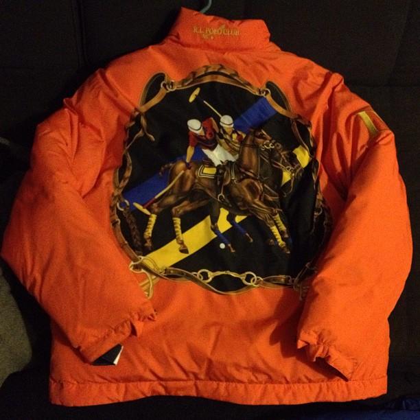 just-blaze-polo-ralph-lauren-horsemen-jacket