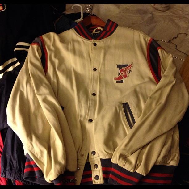 just-blaze-polo-ralph-lauren-p-wing-jacket