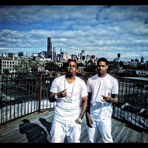 lil-durk-polo-white-tee-yo-gotti-everything-all-white