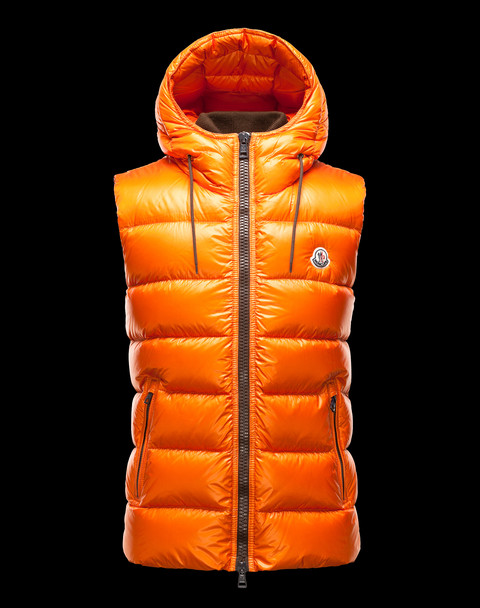 moncler-orange-bartholome-vest-895