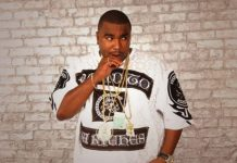nore-newport-chain-thugged-out-militainment-jesus-piece-noreaga-2