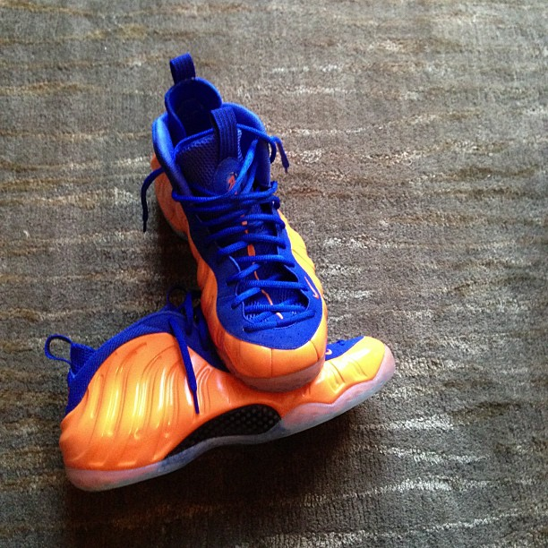 penny-hardaway-new-york-knicks-foamposites-spike-lee