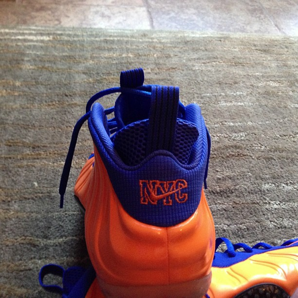 penny-hardaway-nyc-new-york-knicks-orange-foamposites