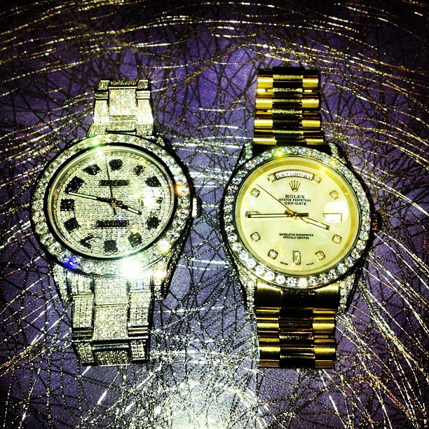 philthy-rich-iced-out-rolex-day-date
