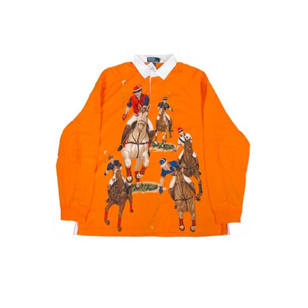 polo-ralph-lauren-5-horsemen-rugby-shirt-orange