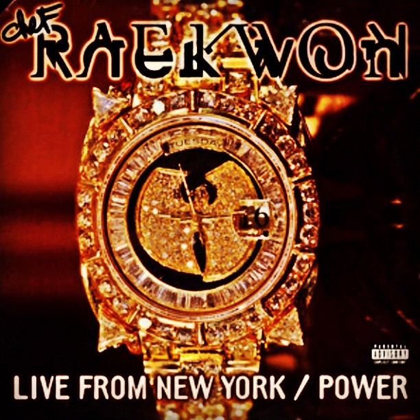 raekwon-wu-tang-rolex-watch-live-from-new-york-power-cover