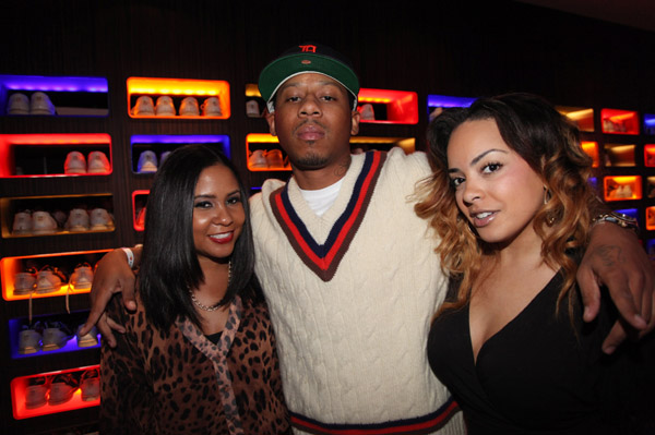 vado-bad-bitches-everywhere-angela-yee-lorel
