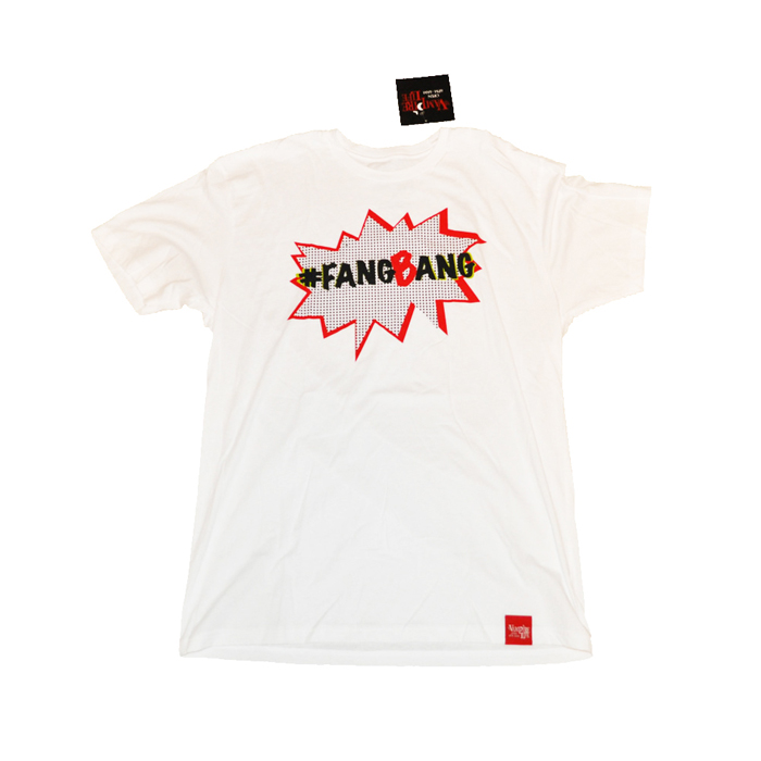 vampire-life-clothing-fang-bang-shirt-white