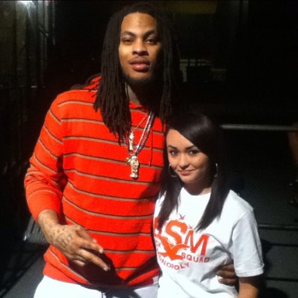 waka-flocka-bsm-gold-pharaoh-king-tut-chain