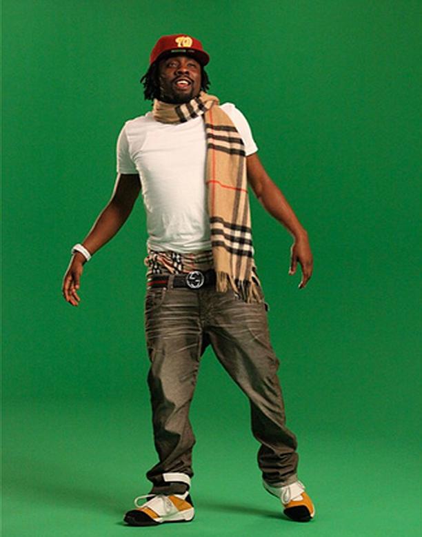 Wearing Gucci Belts | ...