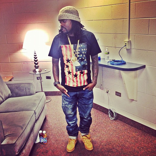 wale-givenchy-usa-flag-with-embossed-stars-shirt