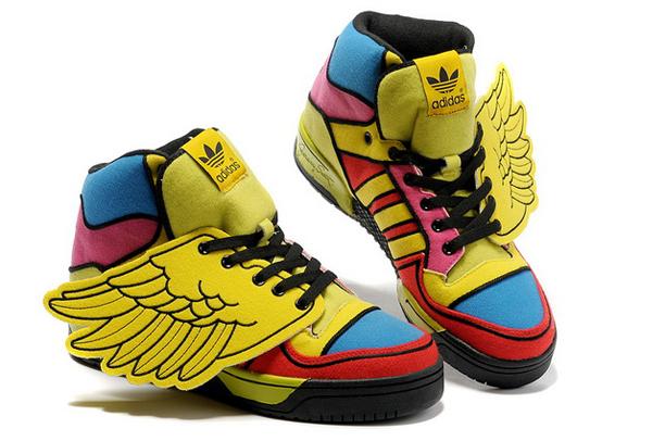 Adidas-Originals-Jeremy-Scott-JS-Wings-Multicolor-Fleece